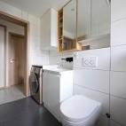 卫生间镜柜图片