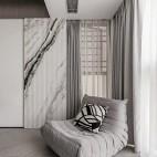 阳台休闲沙发图片