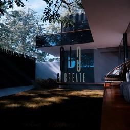 the garden_1594472455_4201499