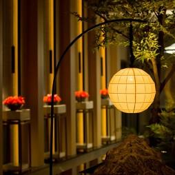古布设计-上海未来云品足道spa实景_1594801967_4204472