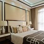 次卧室装修设计