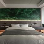 卧室壁画装饰画
