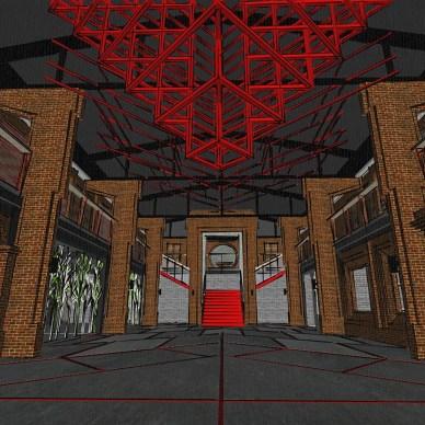 门里门外红砖主题餐厅_1595557890_4212966