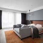 小卧室地毯图片