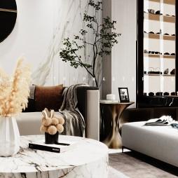 """Ideal home""—【行者乐投letou官网备用】_1596617671_4224616"