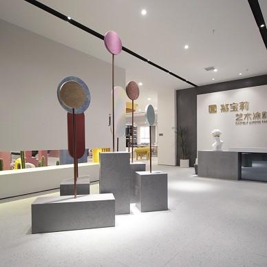 品岸设计-嘉宝莉艺术涂料(潜江居然店)_1597141260_4230265