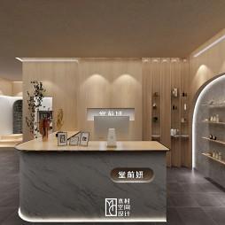 常熟美容院设计_1597635598_4235417
