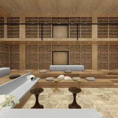 职能机关-文体图书馆_1597819233