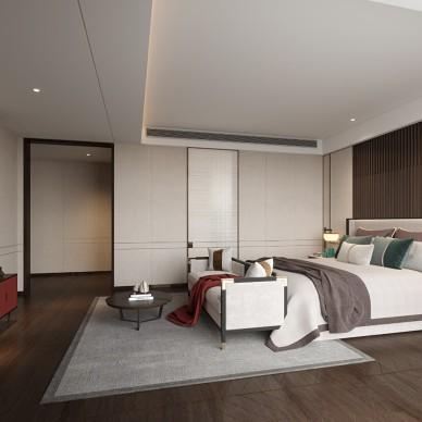 现代家居设计_1597885547