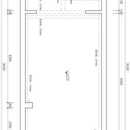 35平米的loft,客厅变图书馆_1598257463_4242045