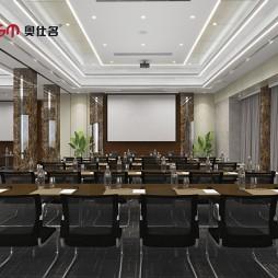 清远上承正德酒店会议中心_1599124624_4251609