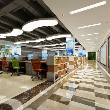 港之龙商务中心-企业办公室_1599709612_4257941