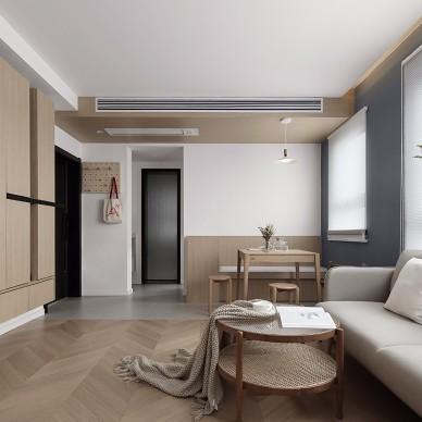 木朴.亚东国际公寓_1599791350_4259018