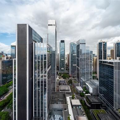 于强|中国深圳·综合性商业地产办公室_1602498806_4284547