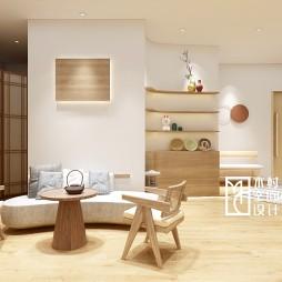 上海美容店设计_1603967353