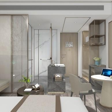 酒店设计_1604374701_4305007