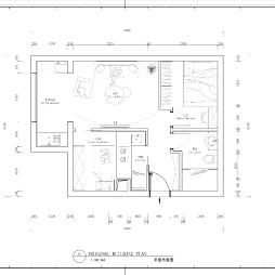 旧房改造_1604387234_4305199