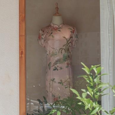 这是一家藏在居民区的美学体验店_1606468804_4327668