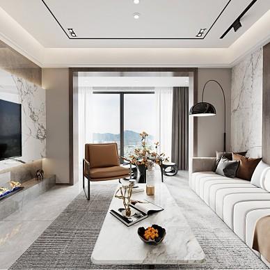 现代设计住宅_1606538556_4327903
