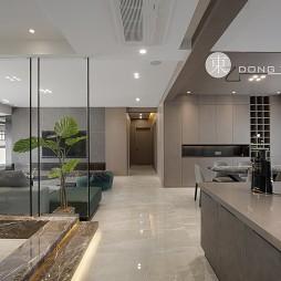 SUPER HOUSE | 极简奢华_1606720060_4329283