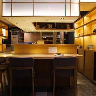 缘日式料理店_1607497614_4336337