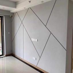 硅藻泥背景墙案例_1609953150_4357637
