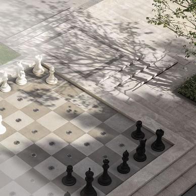 DHO|中国国际象棋国家队深圳训练基地_1611824255_4372597