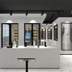 门窗展厅设计施工_1612427914_4376592