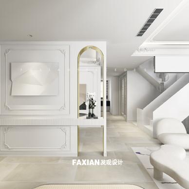 发现设计—淄博蓝山法式_1614684899_4388436