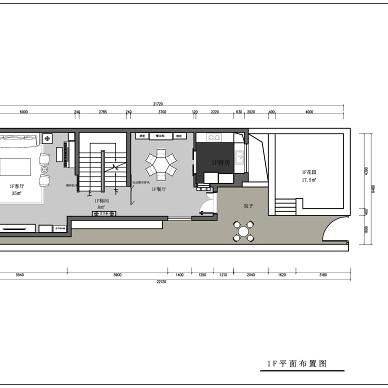 北京新中式别墅专业设计落地案例_1615387058_4393697