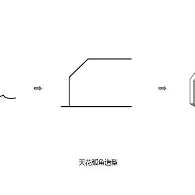 """餐饮品牌和空间设计""""融""""起来【专访】_1616402351_4402453"""