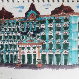 可可托海牧羊人酒店_1616572728_4404871