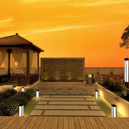 庭院设计_1616922825_4407904