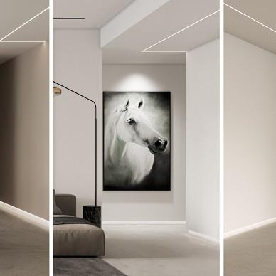 扩大视域面积丨『以梦为马』的家_1617010841_4408457
