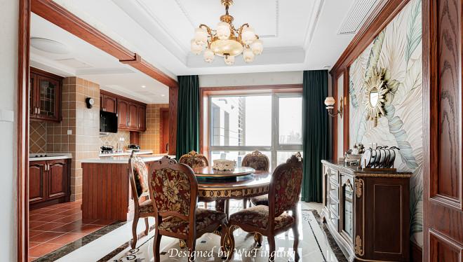 經典才是永不落幕的時尚--北京設計