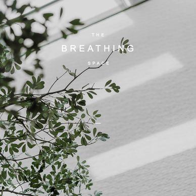 一间会呼吸的雨林餐厅Afterain_1617934076