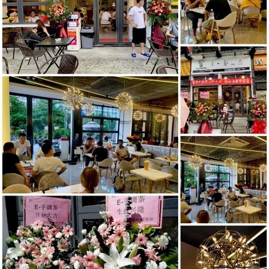 深圳市-手调茶奶茶店设计_4434318