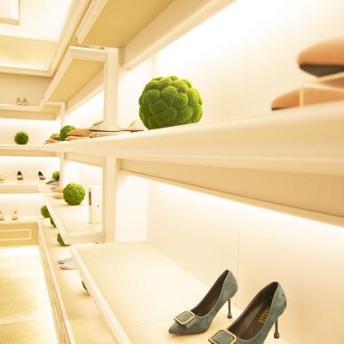 未来鞋店  -   北京旗舰店_1622095053_4453049
