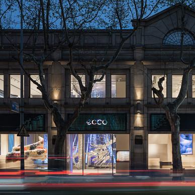 ECCO全球旗舰店造梦空间_1622723164_4458484