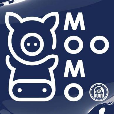 """韩式烤肉餐厅设计""""小猪小牛·章鱼水煎肉""""_1623315042_4462670"""