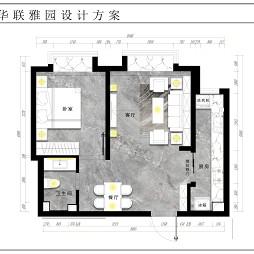 日式清新设计方案_1623766346
