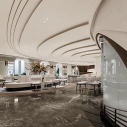 云端会客厅,51层之上的水城镜像_1623980834_4466788