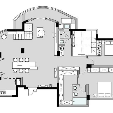 让每个人都能在家拥有舒适区_1624517682_4471683