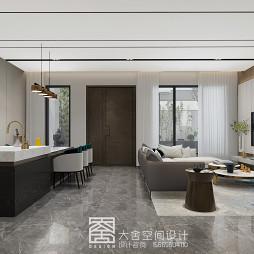新东方别墅设计_1628315852_4502507