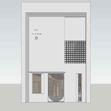 开物营造丨一方纺织展厅_1630553073_4526686