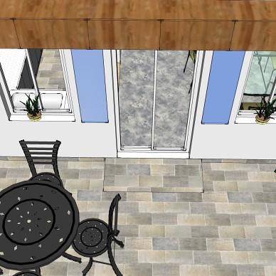全空间精细化设计住宅方案_1630568606_4527161