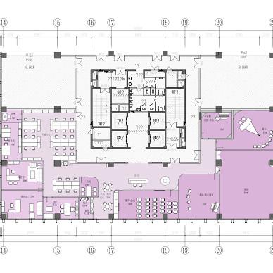 艺角兽(杭州)教育空间设计_1630653010_4528598